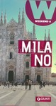 Milano week end a..