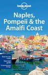 Napoli - Naples and the Amalfi Coast