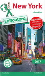 New York Routard