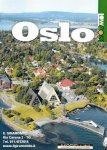 Oslo Low cost