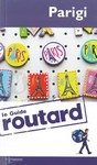 Parigi Le guide Routard