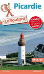 Picardie guide du routard
