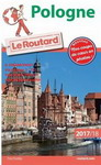 Polonia Pologne guide du routard