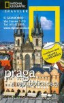 Praga e Repubblica Ceca National Geographic