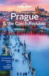 Praga e Repubblica Ceca- Prague & the Czech Republic