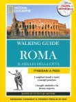 Roma walking guide