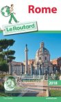 Roma Routard