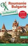 Romania e Bulgaria - Guide du Routard Roumanie Bulgarie