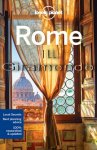 Roma Lonely Planet