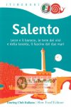 Salento slow food