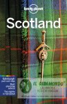 Scotalnd lonely Planet