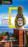Sicilia National Geographic