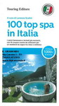Italia - 100 top spa in Italia
