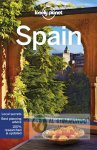 Spagna - Spain Lonely Planet