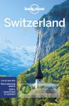 Svizzera Lonely Planet