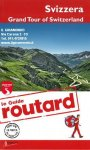 Svizzera Grand tour of Switzerland