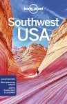 Usa- Southwest USA