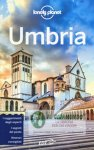 Umbria lonely Planet in italiano