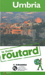 Umbria le guide Routard