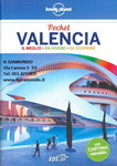 Valencia Pocket