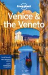Venice & the Veneto Lonely Planet