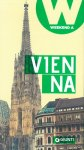 Vienna weekend a