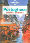 Portoghese -  Frasari Edt-Lonely Planet