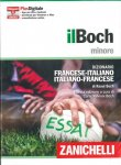 Francese Il Boch minore