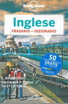 Inglese  Frasari Edt-Lonely Planet