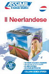 Olandese - Neerlandese solo libro Assimil