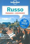 Russo -  Frasari Edt-Lonely Planet