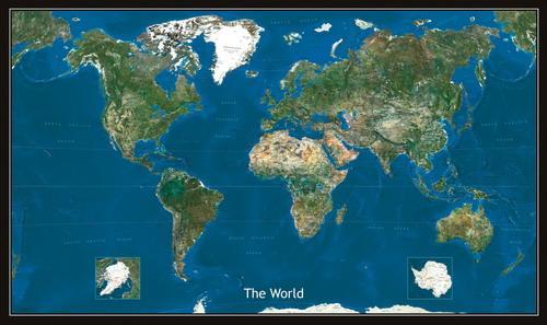 Snap Geografica Mondo Planisfero Quotes Photos On Pinterest