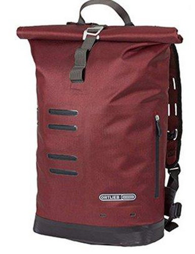 Commuter_daypack_chili.jpg
