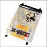 Ortlieb Map Case Portacarte per Ultimate 5