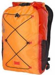 Ortlieb 52-Light Pack Pro 25 color rosso segnalw