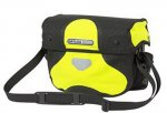 Ortlieb 11E: Ultimate 6 High Visibility
