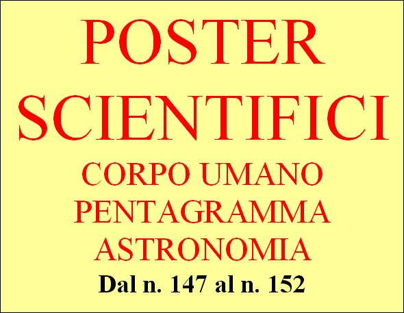 146X-Poster scientifici.jpg