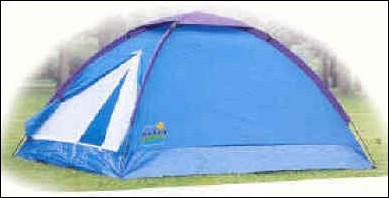 75 tenda da campeggio monotelo super economiche tende da for Dove comprare tende economiche