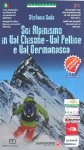 Scialpinismo in Val Chisone - val Pellice -Val Germanasca